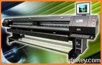 Sell JB-LP1801/1802 Indoor inkjet printer
