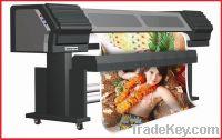 Sell JB-LP3201/3202 Eco Solvent printer