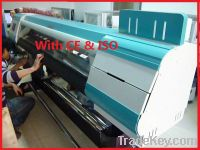 Sell JB-LP3201/3202 Water based inkjet printer