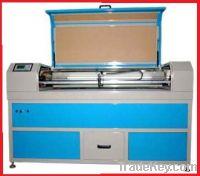 Sell JB-L9060/1290/1410 Laser engraving machine