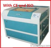 Sell Laser machine with beautiful design