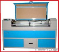 Sell Different models laser cutting machine