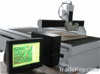Sell JB-C1325/1530 CNC router