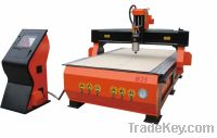 Sell wood router beautiful design with CE