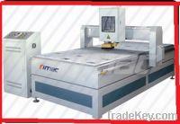 Sell JB-C1325/2030 woodworking machine