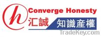 Sell New trademark filing instruction in China