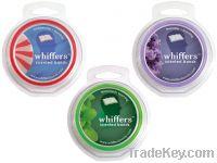 venta de brazaletes con fragancias  , Whiffers
