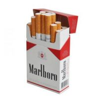 Vietnam High Quality Cigarettes