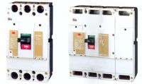 Sell Mould Case Circuit Breaker(M30,M30LY )