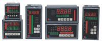 Sell 9000 intelligent digital temperature controllers
