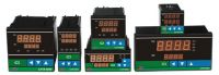 Sell  8000 intelligent digital temperature controllers