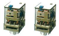 Sell Miniature power relay(AL12/AL13)