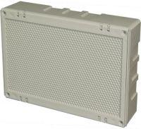 Sell Spain waterproof junction box  (200x155x60)