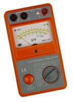 Sell AD2676 Electronic Insulation Tester