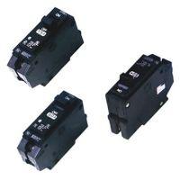 Sell Miniature Circuit Breakers(BH MCBs)