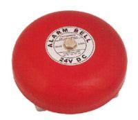 sell Alarm Bell (CB-8B)