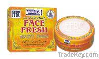 Best Herbal Beauty Cream Ever !!