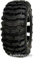 Sell SEDONA Buzz Saw ATV / UTV tire