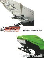 Sell DMP Fender Eliminator kit