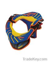 Sell FLY RACING ZENITH NECK BRACE