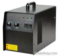 Sell Portable Ozone Generator