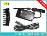 Sell laoptop power adapter charger