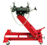 Sell LOW TRANSMISSION JACK T60301