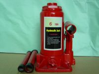SELL BOTTLE JACK 5TON&6TON