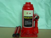 SELL BOTTLE JACK 8TON