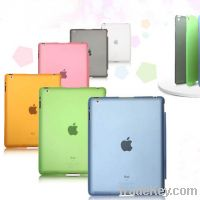 Sell ipad2/3 Following material Thermal transfer