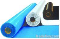 sell pvc waterproof membrane