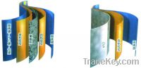 sell self-adhesive waterproof membrane
