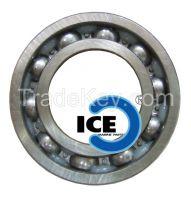 Bearing 93306-00519-00