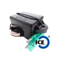 For 40 HP CDI Unit Assembly 6F5-85540-21-00 6F5-85540-22-00