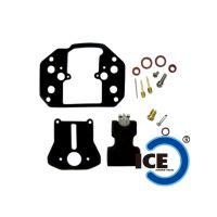 Outboard Carburetor Repair Kit 6F5-W0093-00