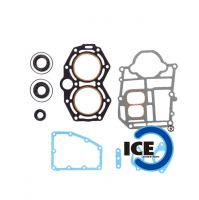 Outboard Gasket Kit 3A1-87121-0