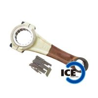 Outboard Connecting Rod Kit 6E5-11650-00