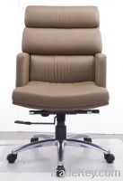 Sell Leather Office Chair GS-257A