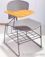 Sell Student's Chair GS-2045A