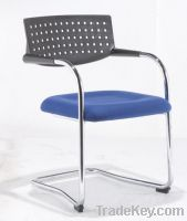 Sell Visitor Chair GS-2610