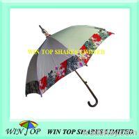 Sell Japan and Korea style umbrella