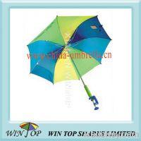 Sell Beach chair straight clamp umbrella