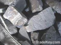 Sell  ferro silicon