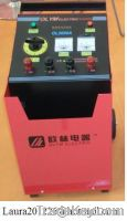 Sell lead acid battery charger with booster