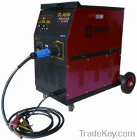 Sell CO2 welding machine