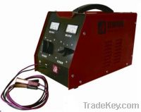 Sell intelligent battery charger