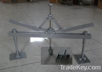 Sell line puller