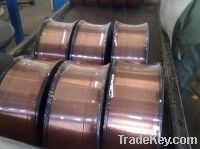 Sell welding wire