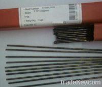 Sell welding rod