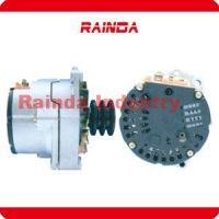 Sell Weichai WD615 alternator